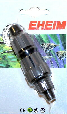 Eheim 4003622  9-12mm Step Up Coupling