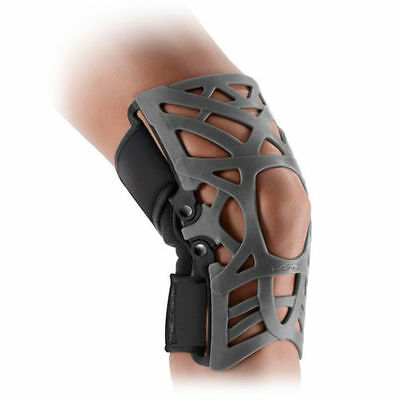 Donjoy Reaction Knee Brace Size XLarge/XXLarge