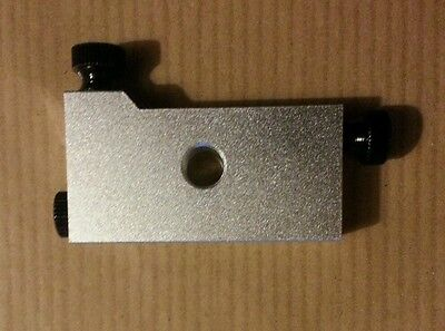 Coil Winding Jig for Rebuildable new CHIP 174B