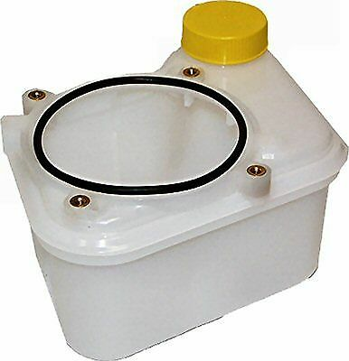 Trim Oil Tank Reservoir for Mercruiser 4 Bolt Oildyne Models Replaces 883166A2