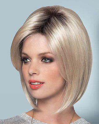 """""""may"""" Rene Of Paris Noriko Wig  *you Pick Color *new In Box With Tags"""