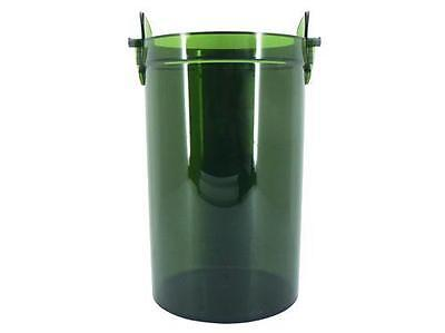Eheim 7600010 Canister