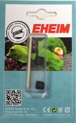 Eheim - Shaft And Bushings (7480500)