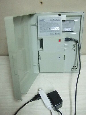 Nortel NORSTAR Startalk Flash 4 PORT VOICE MAIL PHONE SYSTEM MICS CICS ICS 8X24