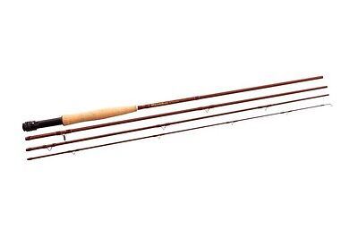 Snowbee Classic 4pce Fly Rods