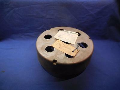 Suzuki 84120-24503 Rear Brake Drum NOS  NP5975