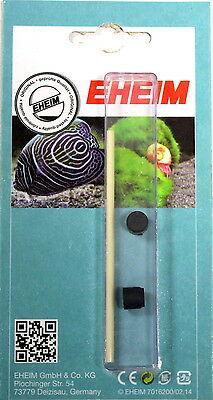 Eheim7438430 Axle & Bearings