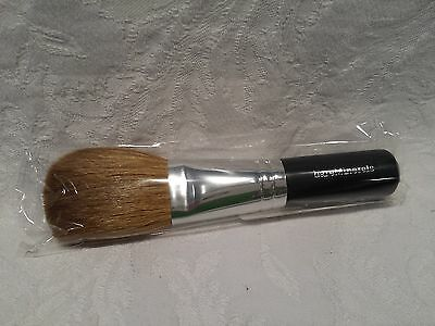 Bare Minerals-Flawless Application Face Brush - Packaged