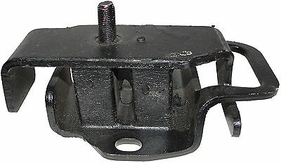 Anchor 8579 Engine Mount Front Right