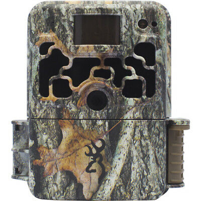Browning DARK OPS ELITE Sub Micro Trail Game Camera (10MP) | BTC6HDE
