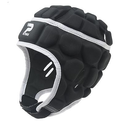 Patrick Junior Head Guard Protector Rugby Sports Equipment Accessories