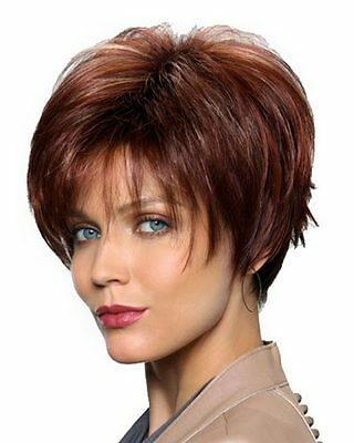 """""""Morgan"""" By Noriko Classic  Wig *U Pick Color* New In Box With Tags"""