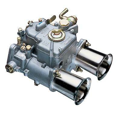 Weber Sidedraught Race/Rally/Motorsport Carburettor - 48 DCOE/SP