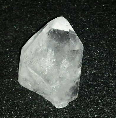 Raw Natural Powerful Quartz Crystals From The Earth! Item E