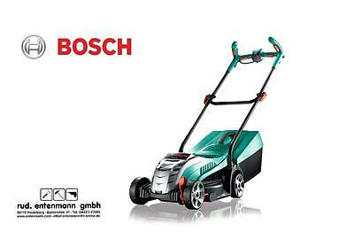 bosch akku rasenm her rotak 370 li mit 2 akkus 36 volt 2 0 ladeger t eur 369 90 picclick de. Black Bedroom Furniture Sets. Home Design Ideas