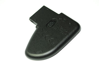 Nikon L120 Battery Cover Unit Black Door Replacement  Brand new OEM PART A0790