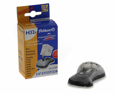 Pelikan Powerpad H32P for PH27 HP337 HP3