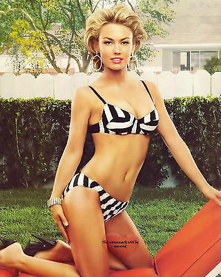 8X10 /& Other Size /& Paper Type  PHOTO PICTURE IMAGE kc36 KELLY CARLSON