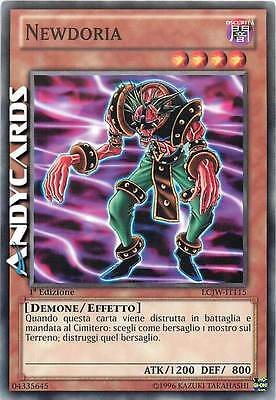 3x Insetto Cavaliere ☻ Comune ☻ BP01 IT115 ☻ YUGIOH ANDYCARDS