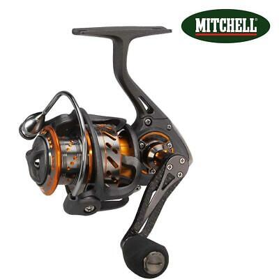 Mitchell Mag Pro Rtz Series Spinning Reel 11 Ball Bearing Choose Size