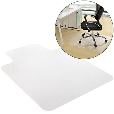 Protective Office Chair Underlay Protective Floor Mat