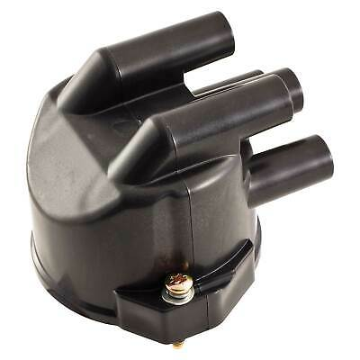 Aldon Automotive Side Exit Distributor Cap-Fits Wide Range Of Lucas Distributors