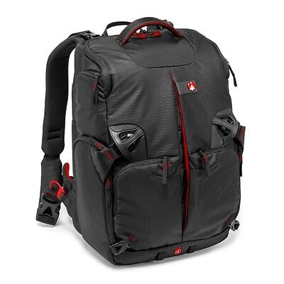 Manfrotto Pro Light 3N1-35 Camera Backpack