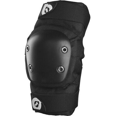661 DJ MTB Cycling Elbow Pads