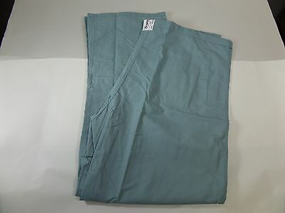 Angelica Uniform Group Hospital Scrub Pants Style 684 Medium *One Pair*