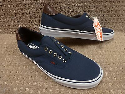 d2a0cf8cd2 VANS MEN S SHOES