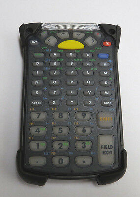 Motorola Symbol MC9090 MC9190 53 Key 5250 Emulation Keypad Keyboard