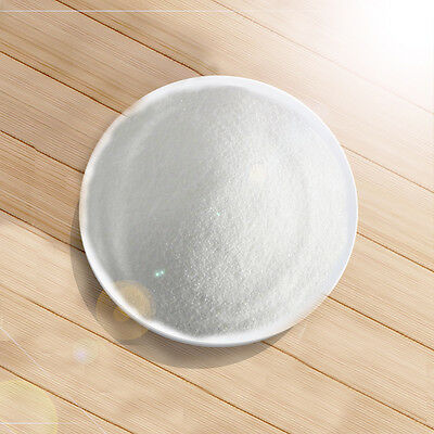 5oz Sodium Lauryl Sulfoacetate Powder SLSA BUBBLE MAGIC Free Shipping
