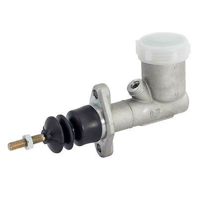 "Brake/Clutch 0.700"" Bore Master Cylinder With Integral Reservoir"