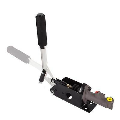 Universal Horizontal Alloy Hydraulic Braking Handbrake Brake - Rally / Drift