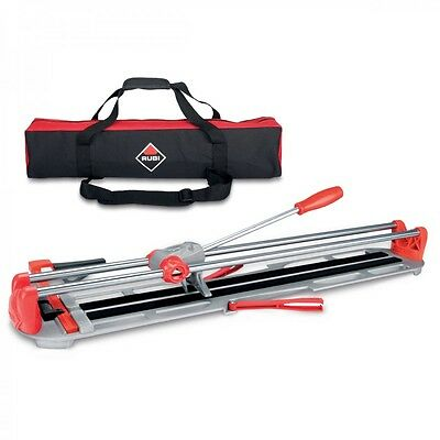 Rubi Star MAX 51 Tile Cutter - With Bag