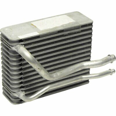 A//C AC Evaporator Rear New for VW Town and Country Dodge Grand 1054887