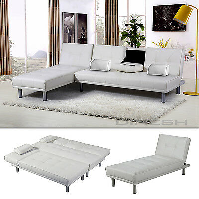 oxford schlafsofa grau ecksofa lounge sofa stoffsofa wohnlandschaft eur 339 00 picclick de. Black Bedroom Furniture Sets. Home Design Ideas