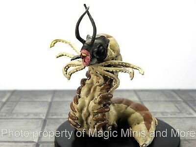 Rage Of Demons Carrion Crawler 27 Icons Of The Realms D D Large