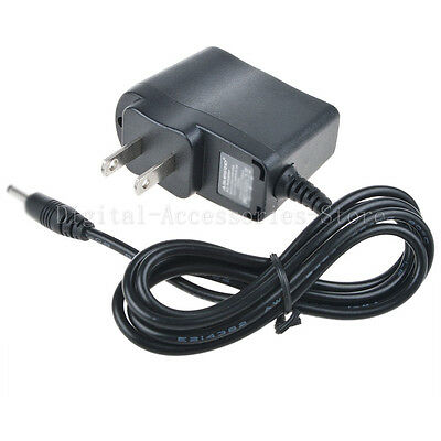 Generic AC Adapter Charger For Philips Norelco G250 G290 G370 G390 G470 G480 PSU