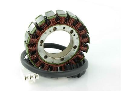 High Performance Stator Lichtmaschine Honda CBR929 SC44 2000-2001