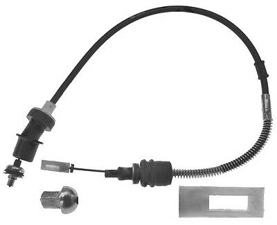 Mg Mg Zr 2001-2005 Clutch Cable Transmission Replacement Part