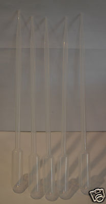 Pipette Large 10ml Coral, Invert, Copepod Target Feeder
