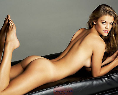 Nina Agdal, 8X10 & Other Size & Paper Type  PHOTO PICTURE IMAGE na92