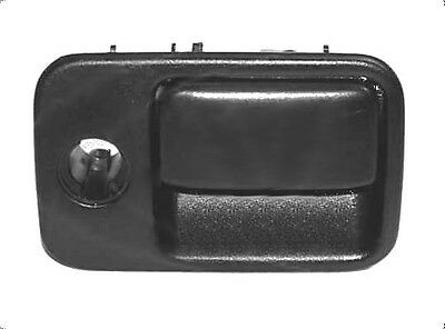 VW Golf Mk3 1991-1999 Glove Box Catch Outer
