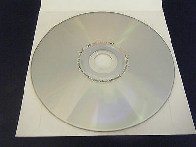 Big Daddy (DVD, 1999, Dual Side) - Disc Only!!!
