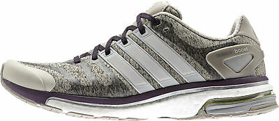 adidas Adistar Boost Heather Ladies Running Shoes