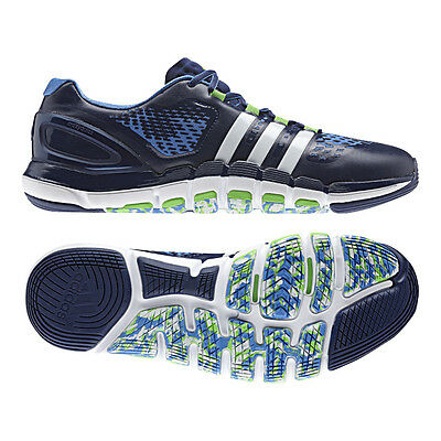 f38270205078f6 ADIDAS WOMEN S ADIPURE Crazy Quick Shoes NEW AUTHENTIC Grey Silver ...