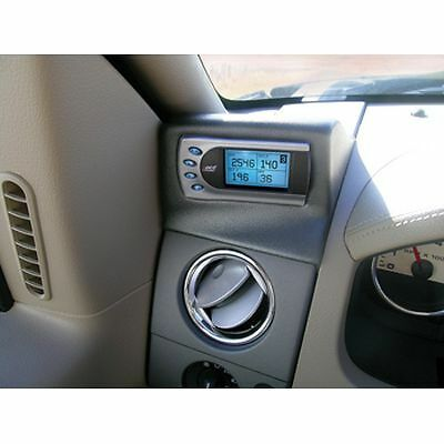 Edge Products New Power Programmer F150 Truck Ford F-150 2004-2008