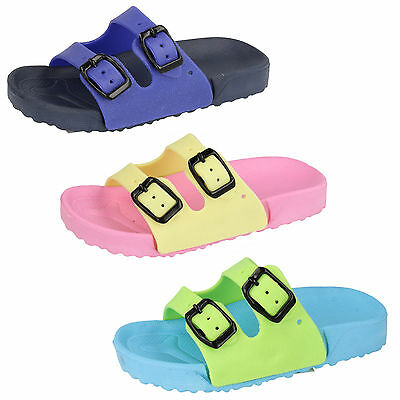 Wholesale Girls Sandals 18 Pairs Sizes 11-3  H0152