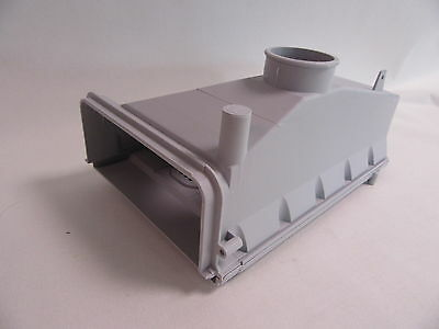 Whirlpool Detergent Dispenser Replacement - 481201227632 #7L358